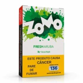 Essência Zomo Fresh Aruba