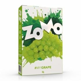 Essência Zomo Grape