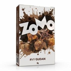 Essência Zomo Gudan