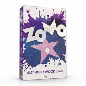 Essência Zomo Hollywood Star