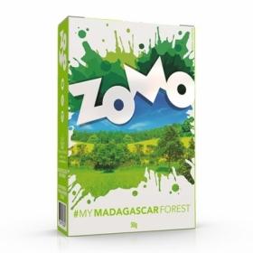 Essência Zomo Madagascar Forest