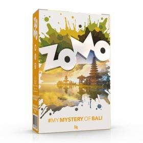Essência Zomo Mystery of Bali
