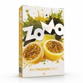 Essência Zomo Passion Fruit