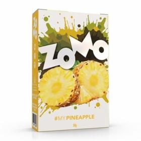 Essência Zomo Pineapple
