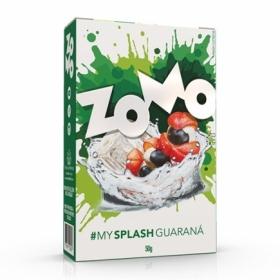 Essência Zomo Splash Guaraná