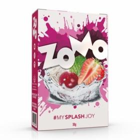 Essência Zomo Splash Joy