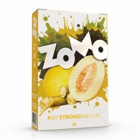 Essência Zomo Strong Melon