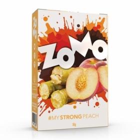 Essência Zomo Strong Peach