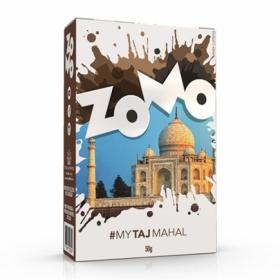 Essência Zomo Taj Mahal