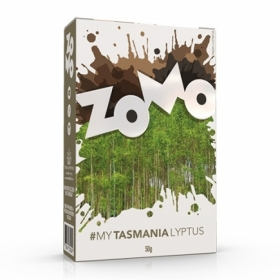 Essência Zomo Tasmania Lyptus