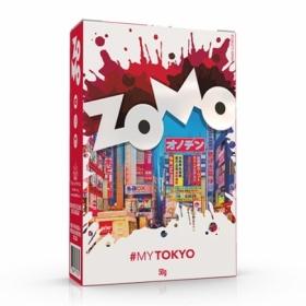 Essência Zomo Tokyo