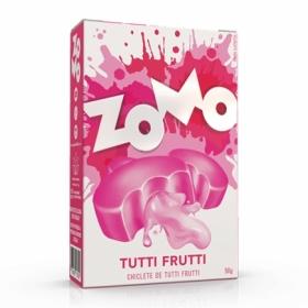 Essência Zomo Tutti Frutti