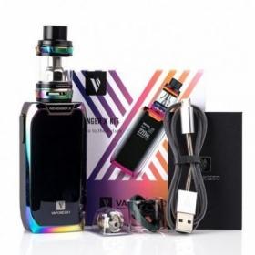 Vaporesso Revenger X Kit Rainbow